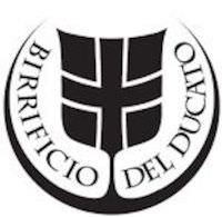 Birrificio Del Ducato Logo
