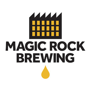 Magic Rock Logo