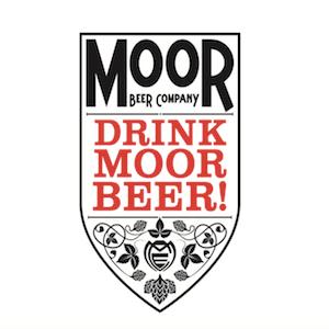 Moor Beer Co Logo