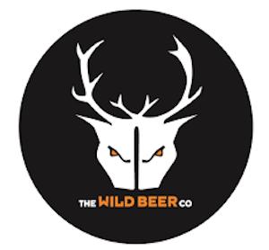 Wild Beer Co. Logo
