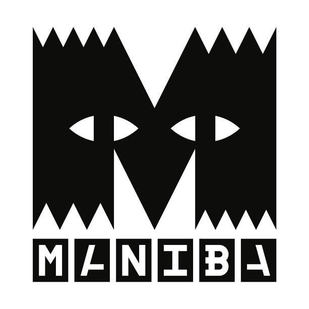 Maniba Logo