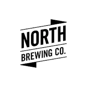 North Brewing Co. Logo