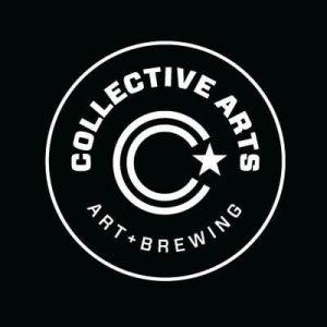 Collective Arts Logo