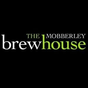 Mobberley Brewhouse Logo