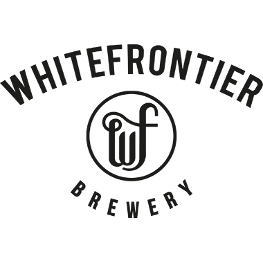 White Frontier