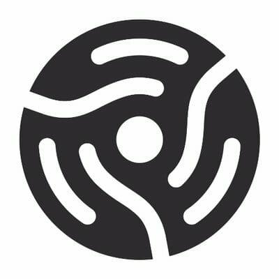 Orbit Beers Logo