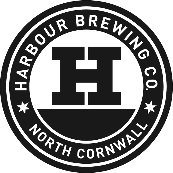 Harbour Logo