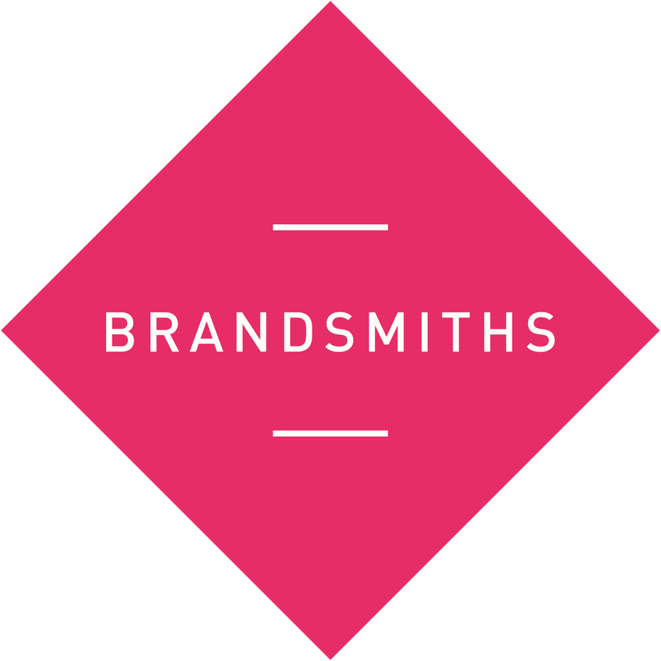 Brandsmiths